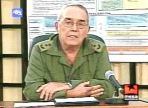 Leonardo Andollo Valdes