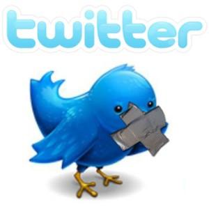 Twitter-censor-350x350