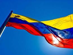 VE Flag