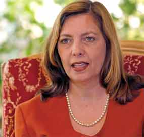 http://cubaconfidential.files.wordpress.com/2014/05/josefina-vidal.jpg?w=810