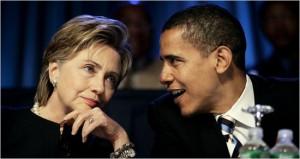 obama-clinton-300x159