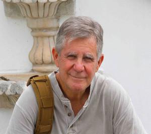 Dr, Chip Beck