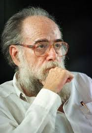 Legendary Cuban Spy-Master, Manuel Pineiro Losada
