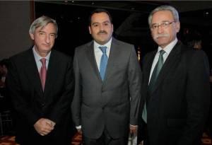 Espia Cubano Coronel Juan Roberto Loforte Osorio