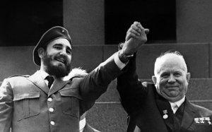 Castro_Khru